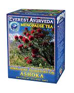 ASHOKA - menopauze