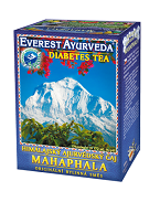MAHAPHALA - diabetes dieet