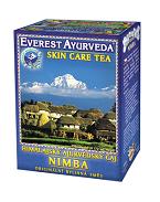 NIMBA - huidverzorging