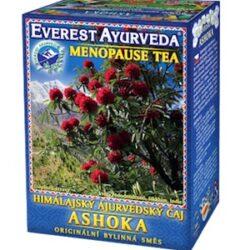 Kruidenmelange Ashoka - menopauze