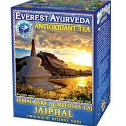 Kruidenmelange Jaiphal - antioxidant