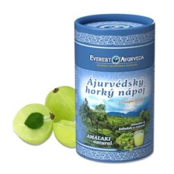 Amla drank naturel - Amla poeder